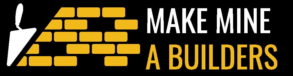 Make Minea Builders | Contractors London